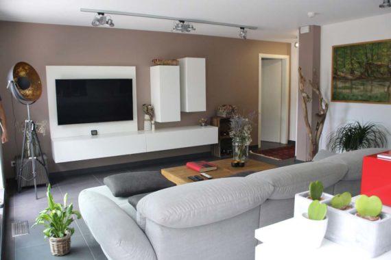 Appartement-dudelange-122.3m2-2016-970000 (1)