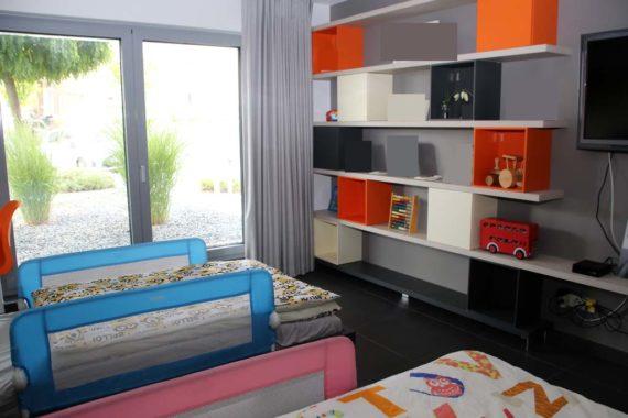 Appartement-dudelange-122.3m2-2016-970000 (10)