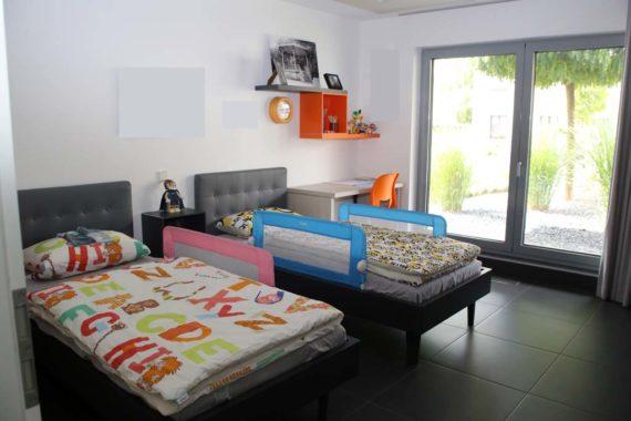Appartement-dudelange-122.3m2-2016-970000 (9)